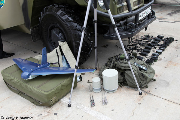 Infantry Mobility Vehicles - Page 6 TVM2012ch2p4photo007-M