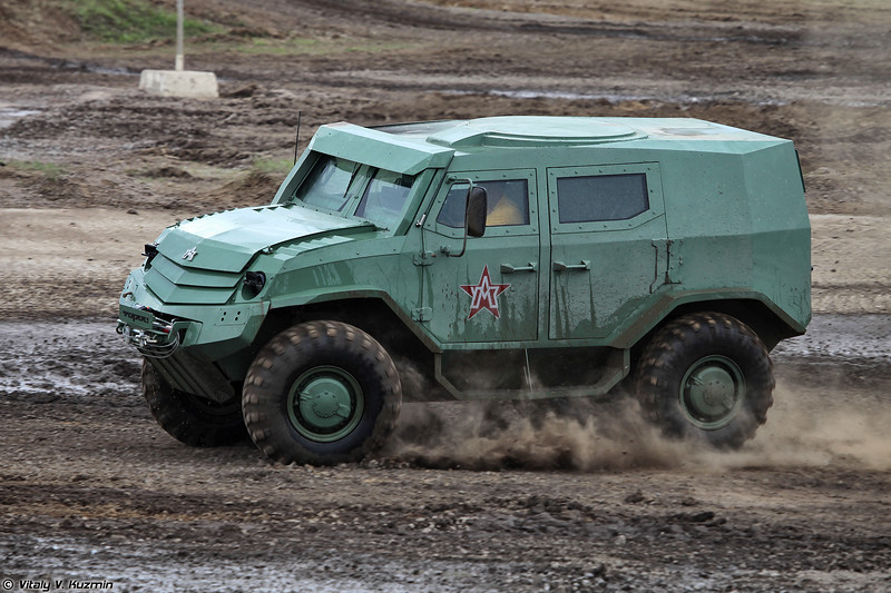 Russian Military Photos and Videos #2 - Page 5 Oboronexpo2014part1-33-L