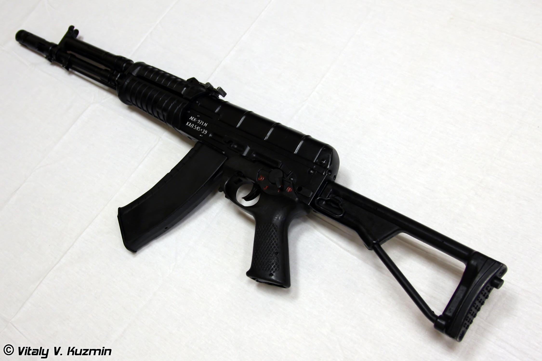 http://77rus.smugmug.com/Military/AEK-971/i-NSDP4r6/0/O/aek-971_11%20copy.jpg