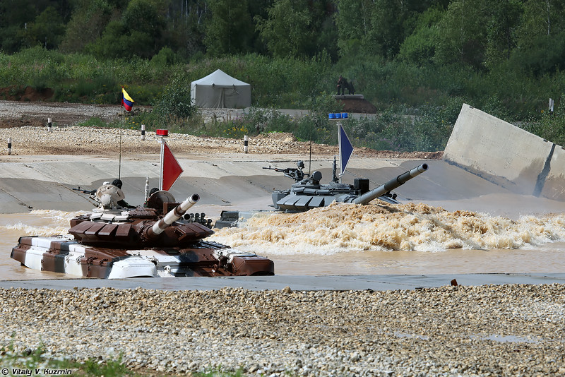 Russian Military Photos and Videos #3 - Page 5 ARMYGAMES2015opening-21-L