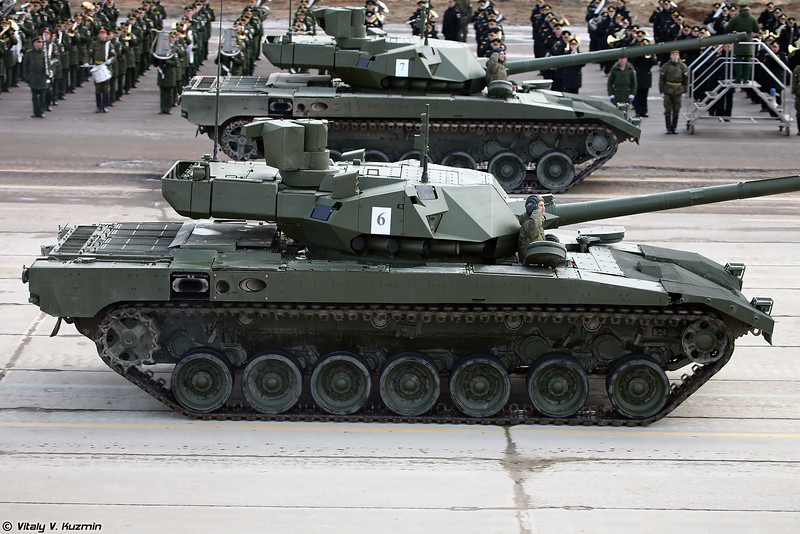 Russian Military Photos and Videos #4 - Page 3 Alabino110416-23-L