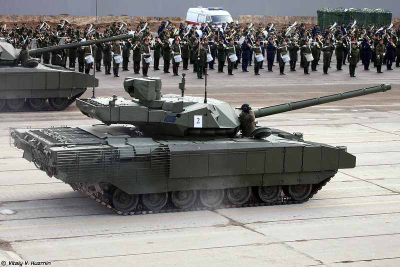 Russian Military Photos and Videos #4 - Page 3 Alabino110416-21-L