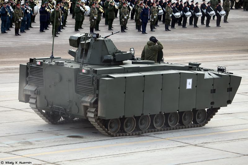 Russian Military Photos and Videos #4 - Page 3 Alabino110416-35-L