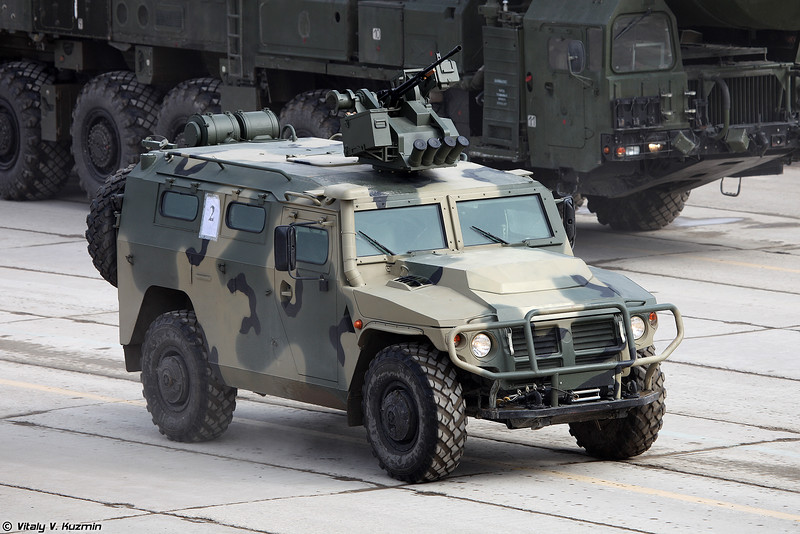 Russian Military Photos and Videos #4 - Page 3 Alabino110416-58-L