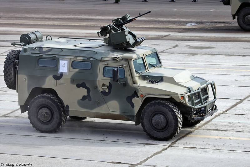 Russian Military Photos and Videos #4 - Page 3 Alabino110416-59-L