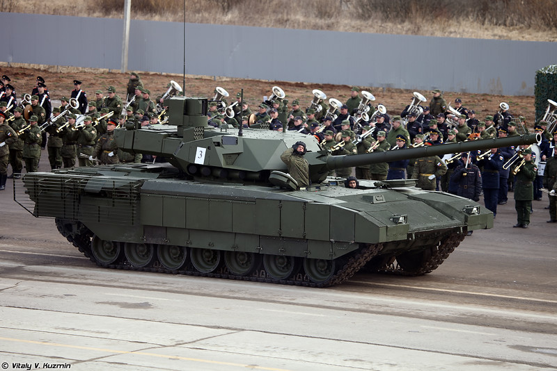 Russian Military Photos and Videos #4 - Page 3 Alabino110416-20-L
