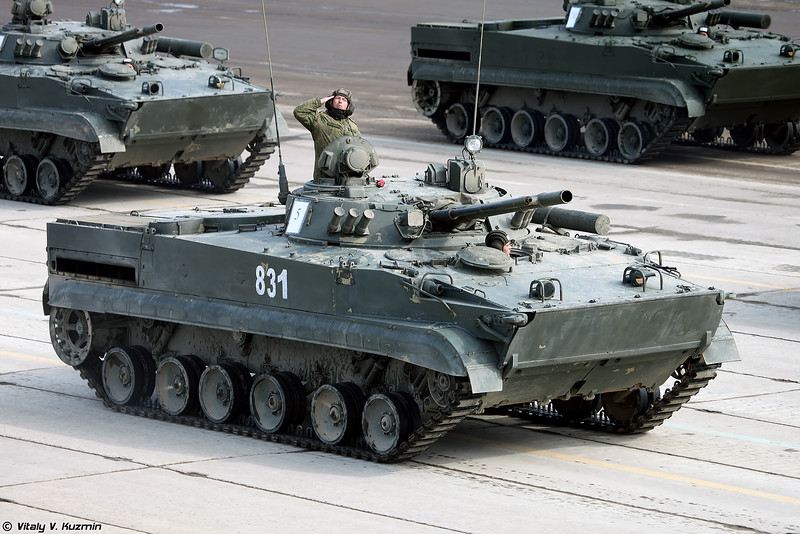 Russian Military Photos and Videos #4 - Page 3 Alabino110416-27-L