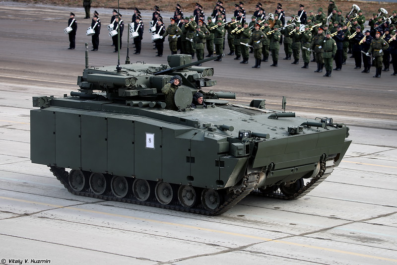 Russian Military Photos and Videos #4 - Page 3 Alabino110416-30-L