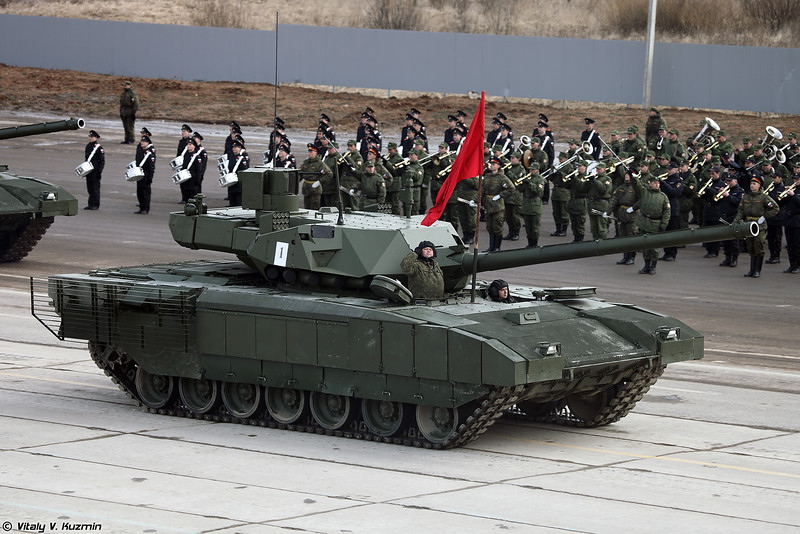 Russian Military Photos and Videos #4 - Page 3 Alabino110416-18-L