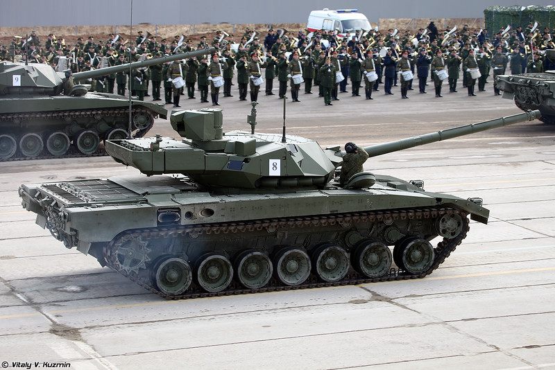 Russian Military Photos and Videos #4 - Page 3 Alabino110416-25-L