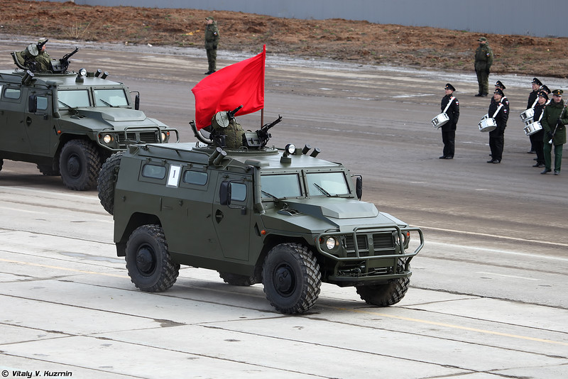 Russian Military Photos and Videos #4 - Page 3 Alabino110416-12-L