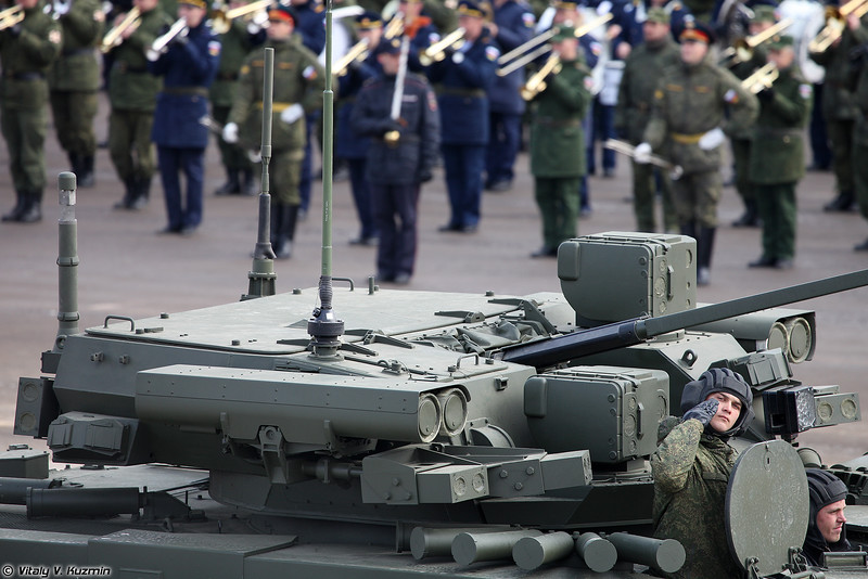 Russian Military Photos and Videos #4 - Page 3 Alabino110416-31-L