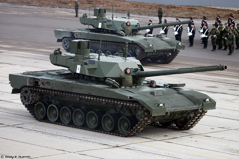 Russian Military Photos and Videos #4 - Page 3 Alabino110416-22-L