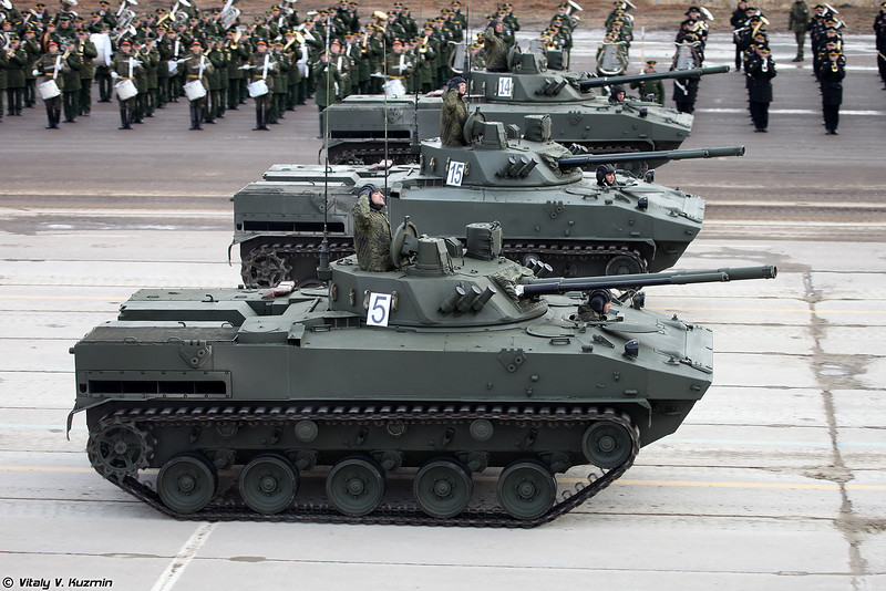 Russian Military Photos and Videos #4 - Page 3 Alabino110416-41-L