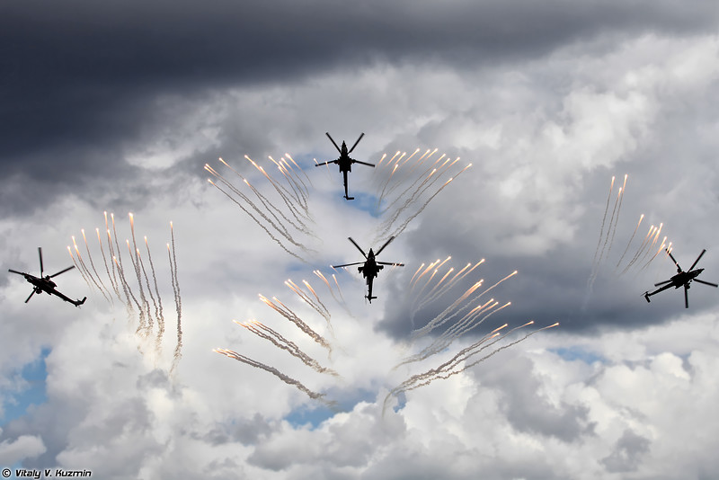 Russian Military Photos and Videos #3 - Page 6 Aviamix2015-23-L