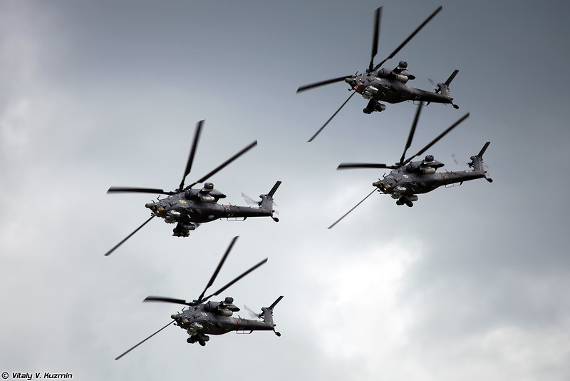 Russian Military Photos and Videos #3 - Page 6 Aviamix2015-19-L