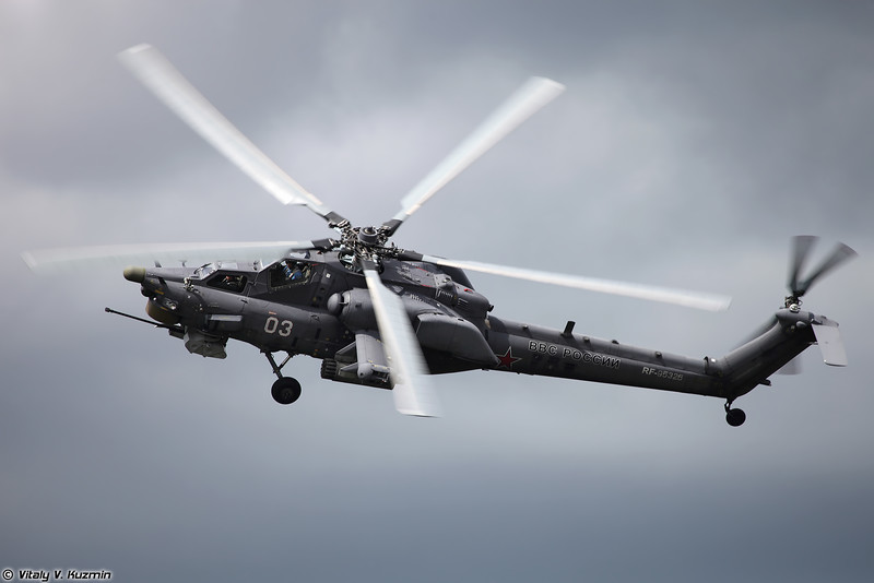 Russian Military Photos and Videos #3 - Page 6 Aviamix2015-22-L