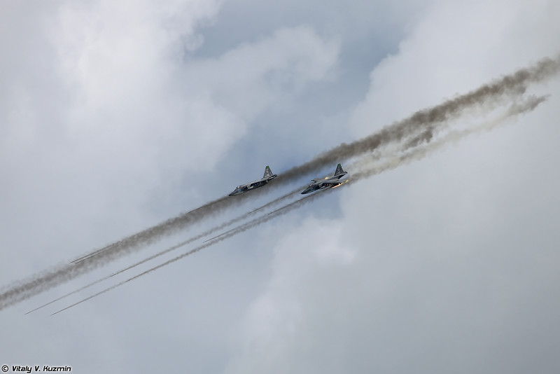 Russian Military Photos and Videos #3 - Page 6 Aviamix2015-14-L