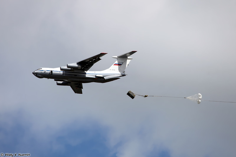 Russian Military Photos and Videos #3 - Page 6 Aviamix2015-12-L