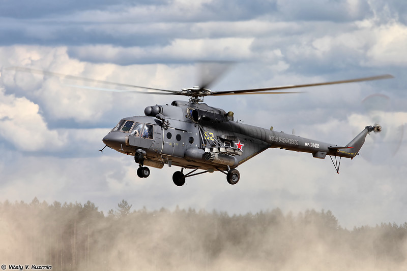 Russian Military Photos and Videos #3 - Page 6 Aviamix2015-25-L