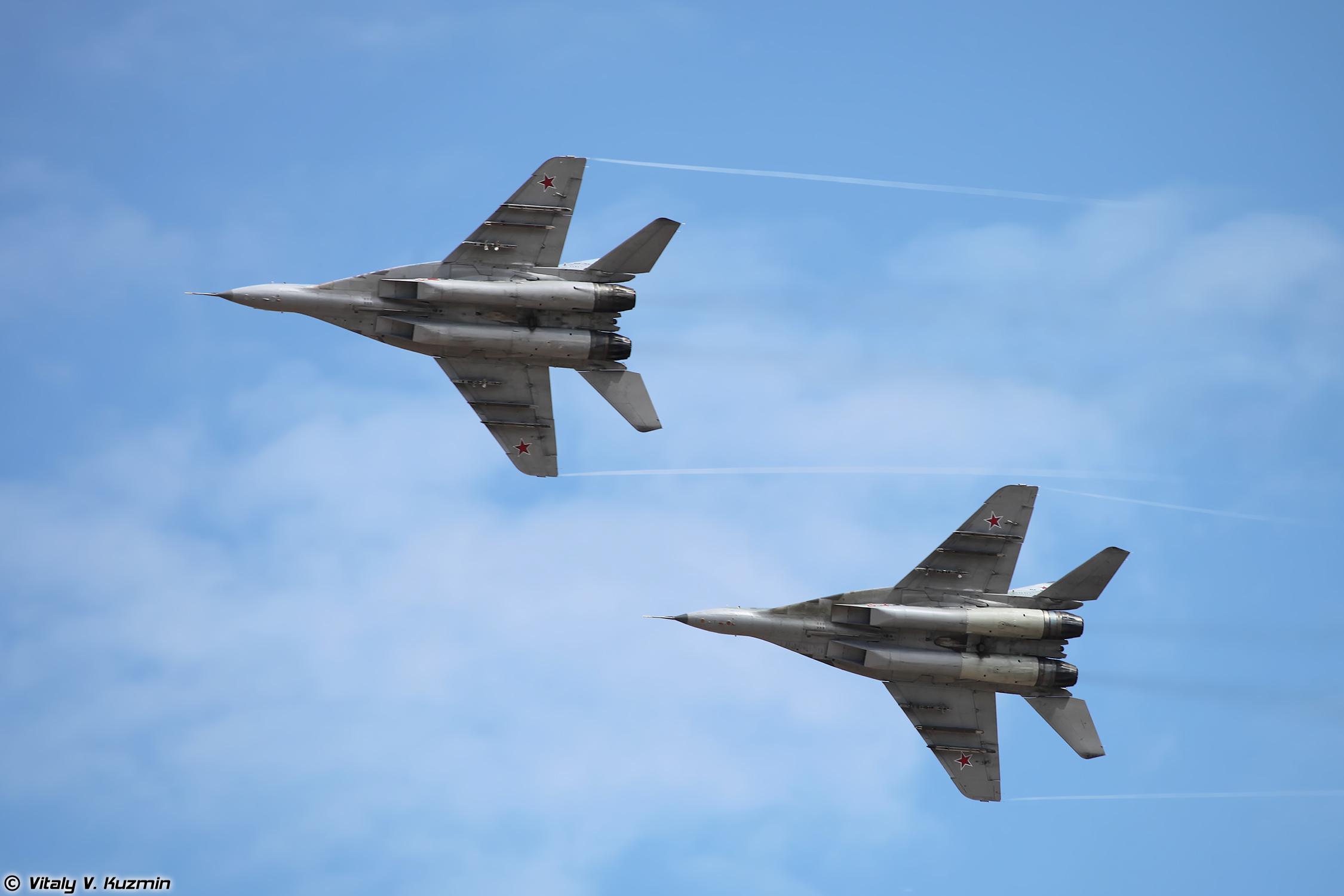 МиГ-29 и неговите варијанти - Page 8 Aviamix2015-02