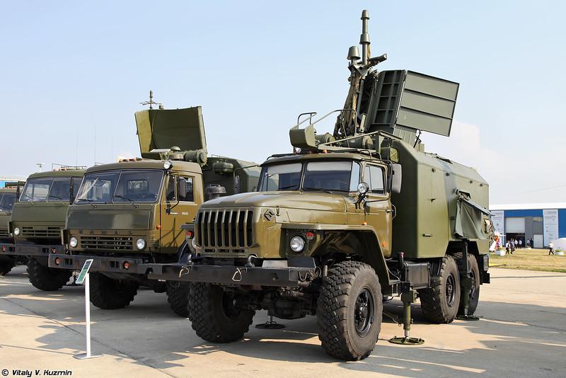 http://77rus.smugmug.com/Military/Engineering-Technologies-2014/i-H5qh4DB/0/L/Oboronexpo2014part2-54-L.jpg