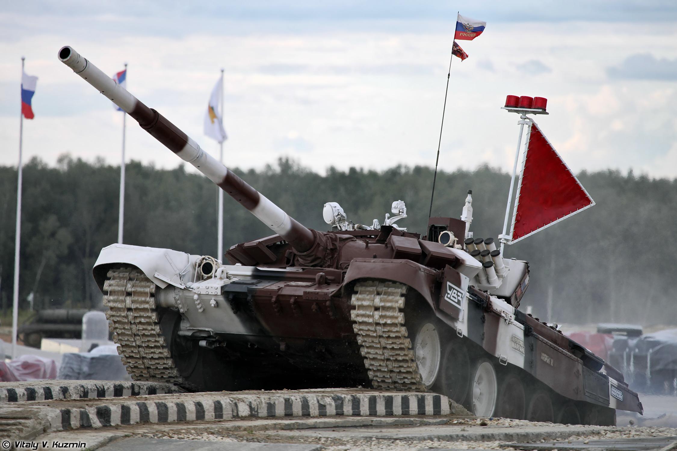 Tankbiathlon15finalp1-02.jpg