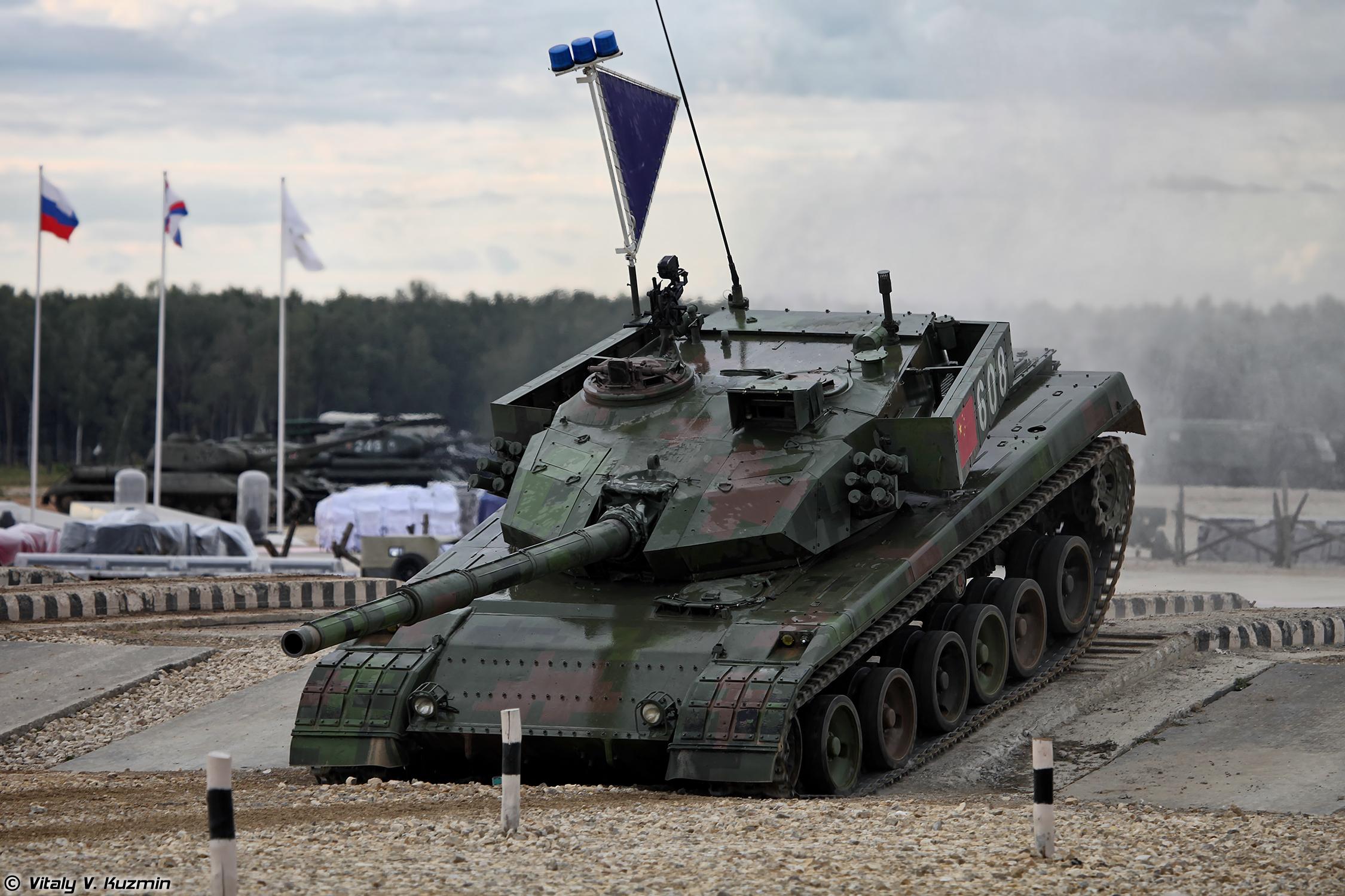 https://77rus.smugmug.com/Military/Final-Tank-Biathlon-2015/i-89zr2TH/0/O/Tankbiathlon15finalp1-10.jpg