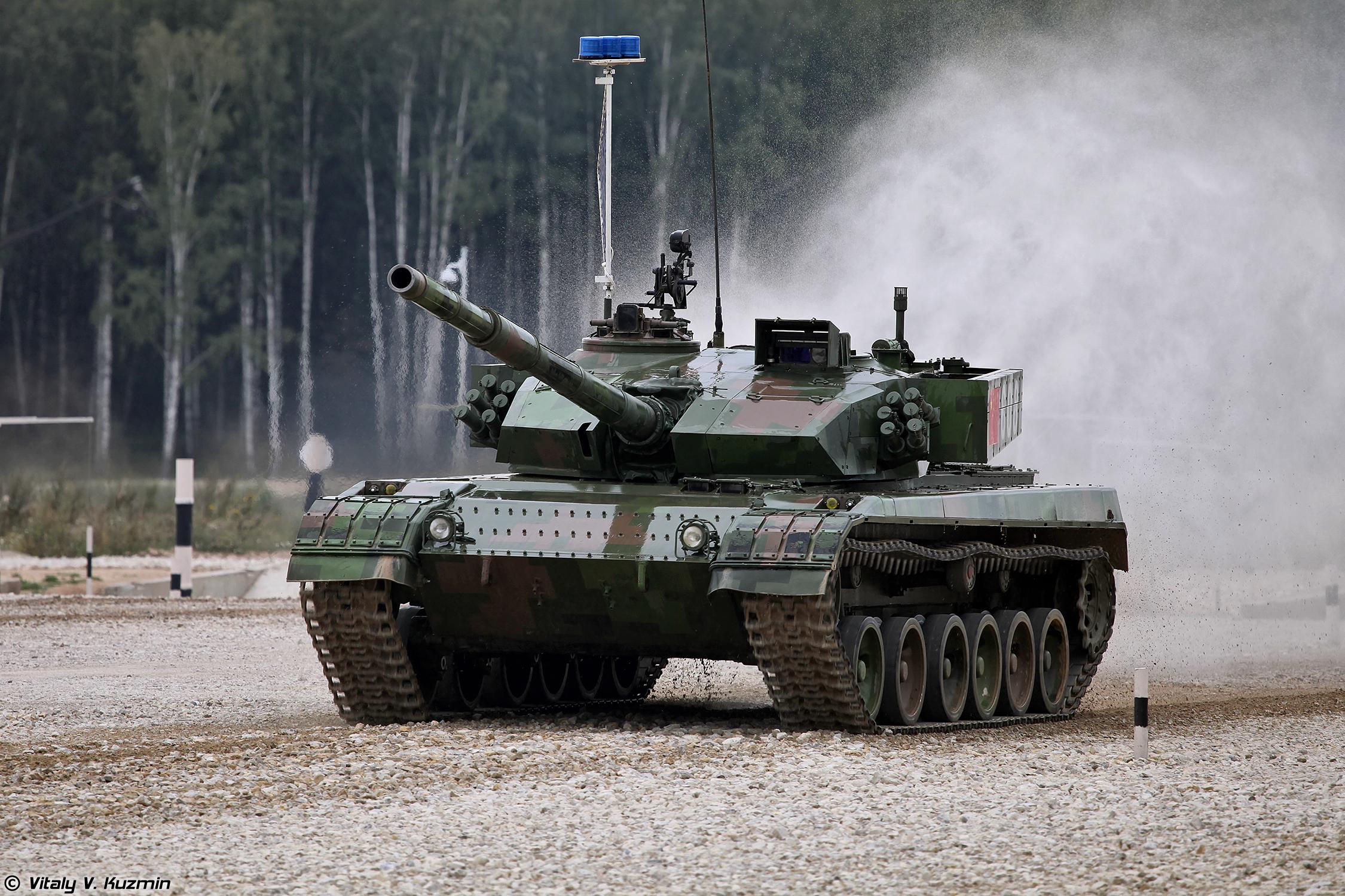 Tankbiathlon15finalp1-01.jpg