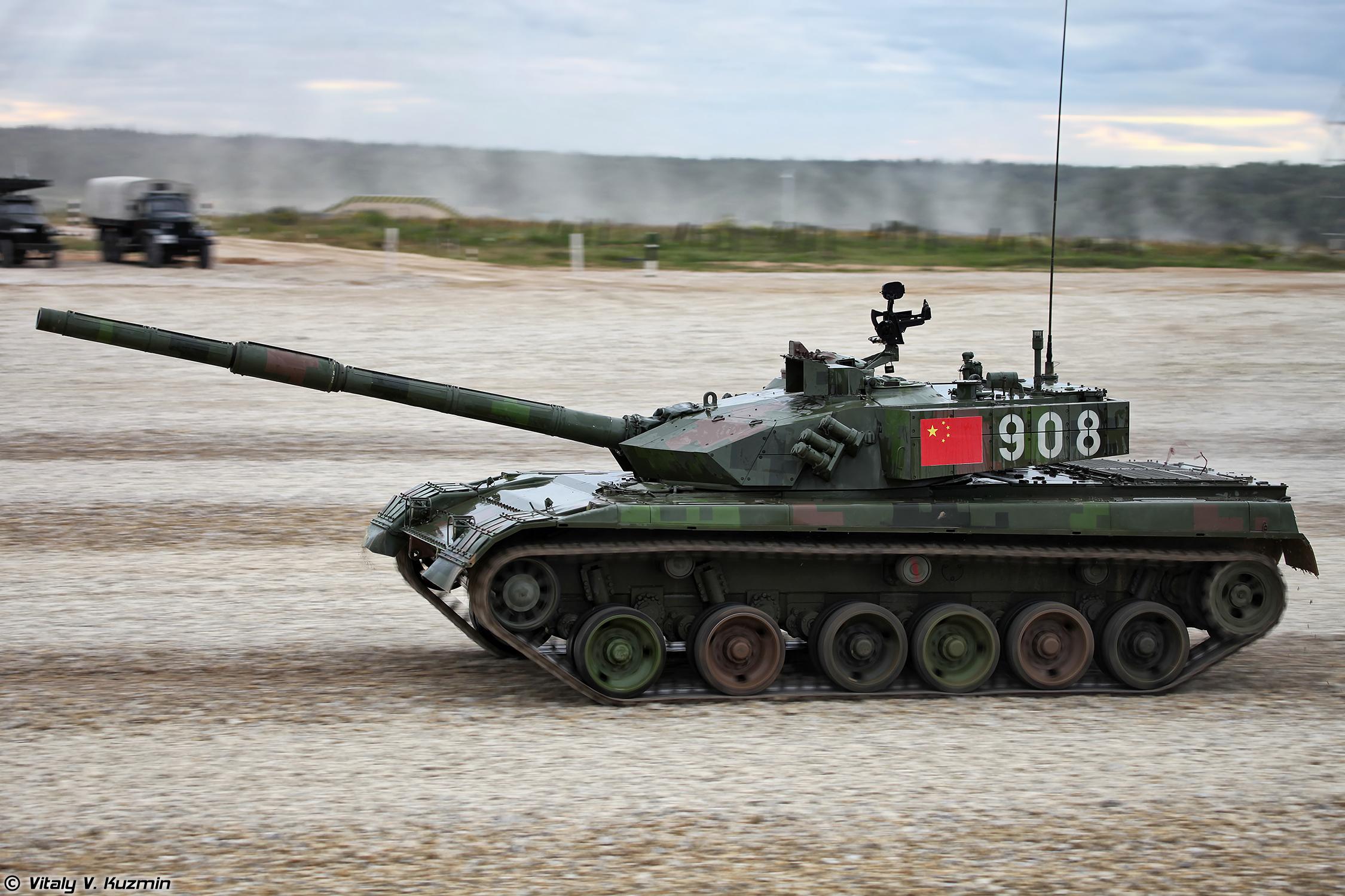 Tankbiathlon15finalp1-11.jpg