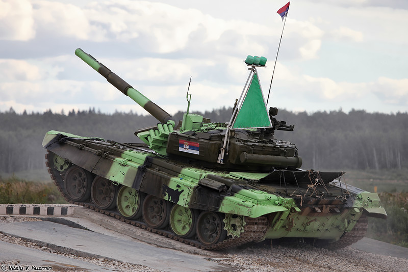 Russian Military Photos and Videos #3 - Page 7 Tankbiathlon15finalp1-26-L