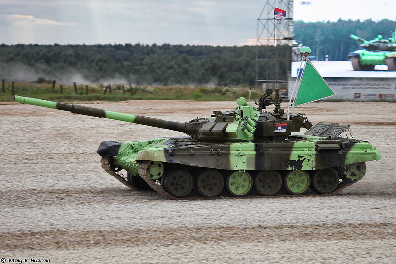 Russian Military Photos and Videos #3 - Page 7 Tankbiathlon15finalp1-25-L
