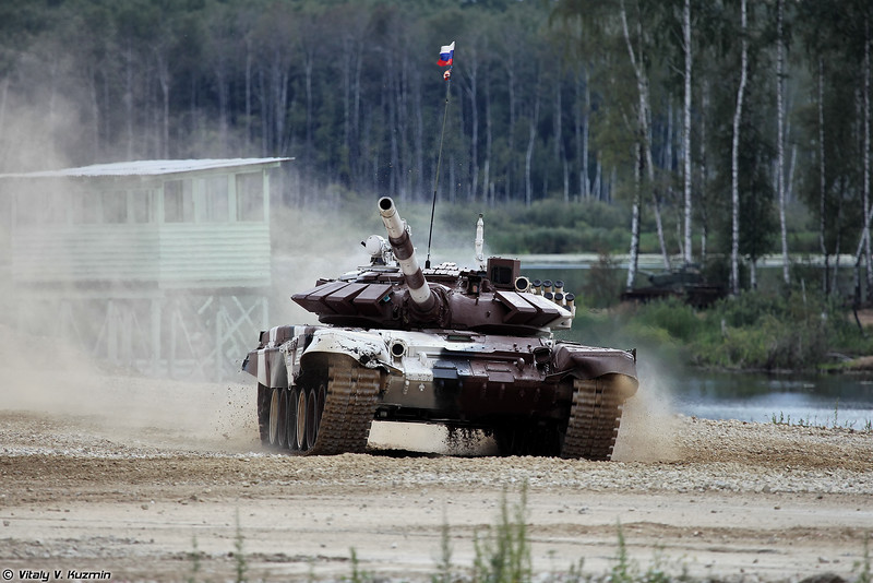 Russian Military Photos and Videos #3 - Page 7 Tankbiathlon15finalp1-07-L