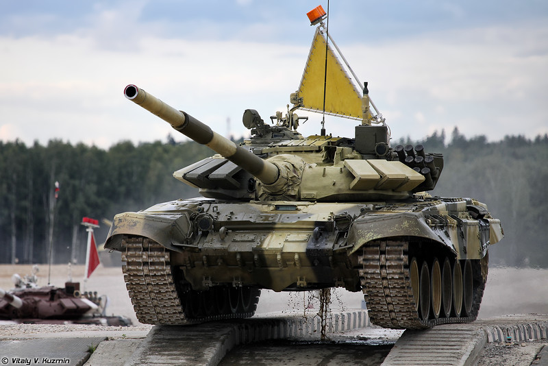 Russian Military Photos and Videos #3 - Page 7 Tankbiathlon15finalp1-30-L