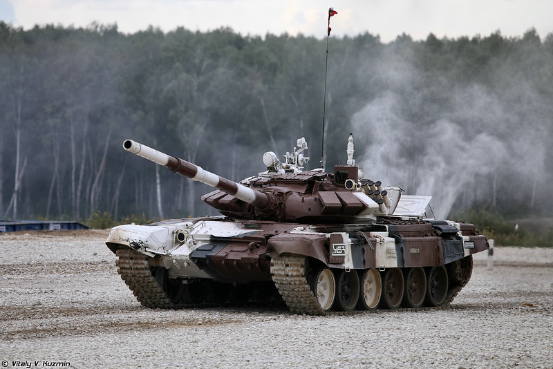 Russian Military Photos and Videos #3 - Page 7 Tankbiathlon15finalp1-05-L