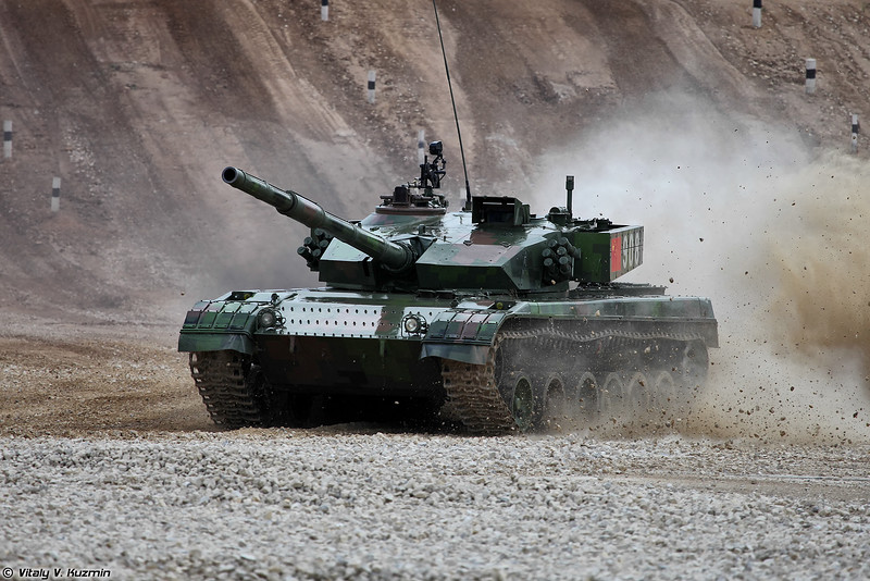 Russian Military Photos and Videos #3 - Page 7 Tankbiathlon15finalp1-17-L