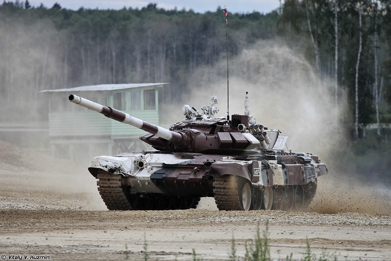 Russian Military Photos and Videos #3 - Page 7 Tankbiathlon15finalp1-08-L