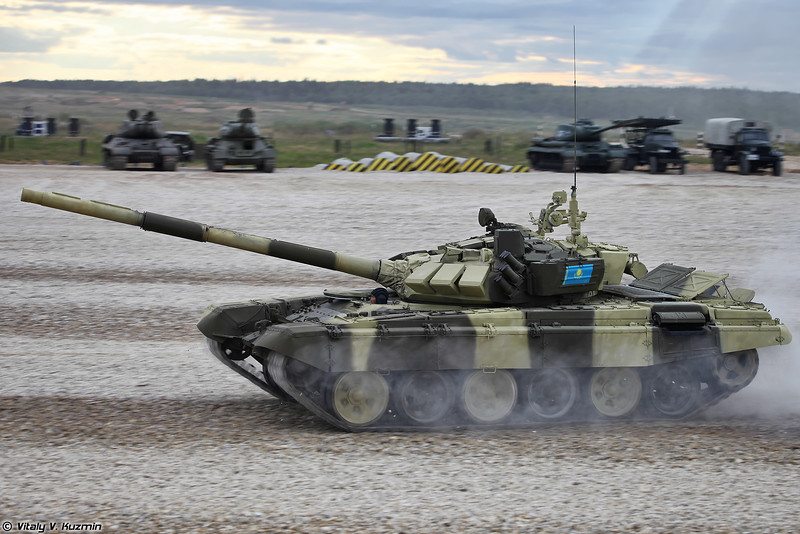 Russian Military Photos and Videos #3 - Page 7 Tankbiathlon15finalp1-33-L