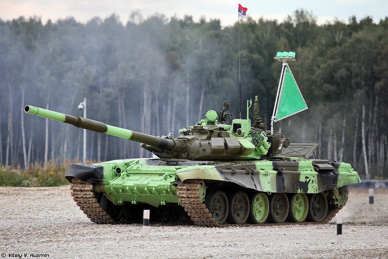 Russian Military Photos and Videos #3 - Page 7 Tankbiathlon15finalp1-23-L