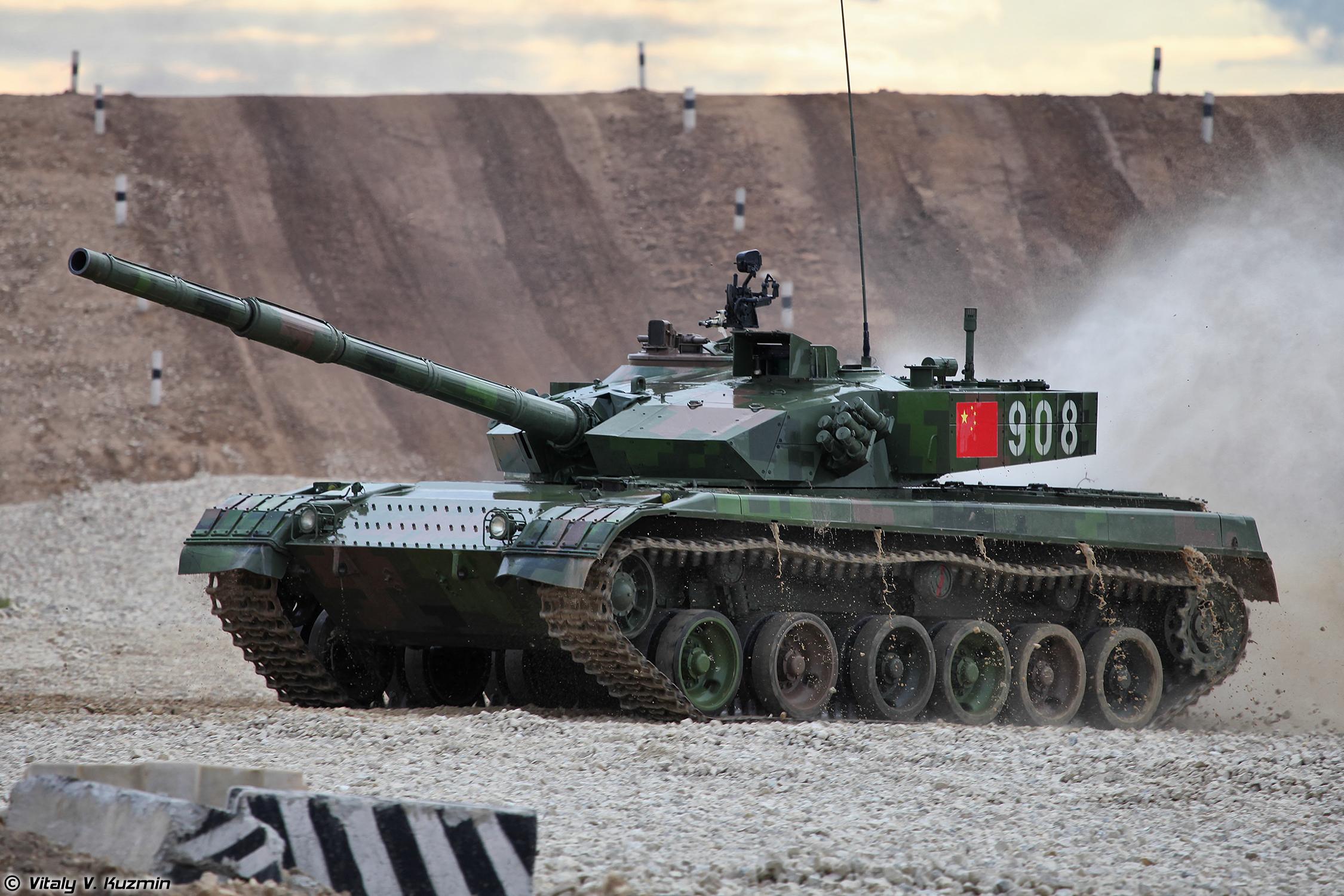 Tankbiathlon15finalp1-19.jpg