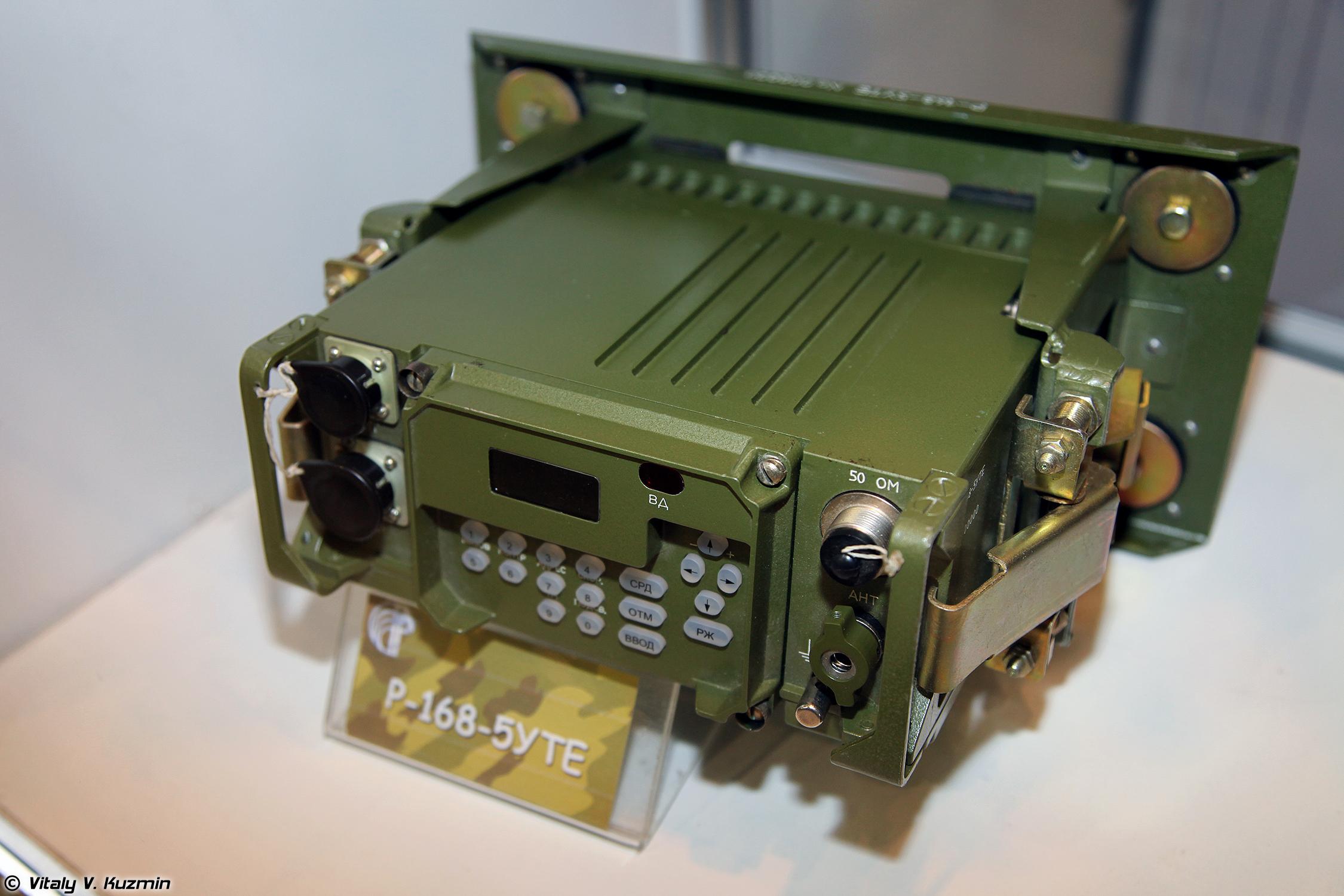 http://77rus.smugmug.com/Military/Interpolitex-2013/i-6MvGF5m/0/O/Interpolitex2013part07-02.jpg