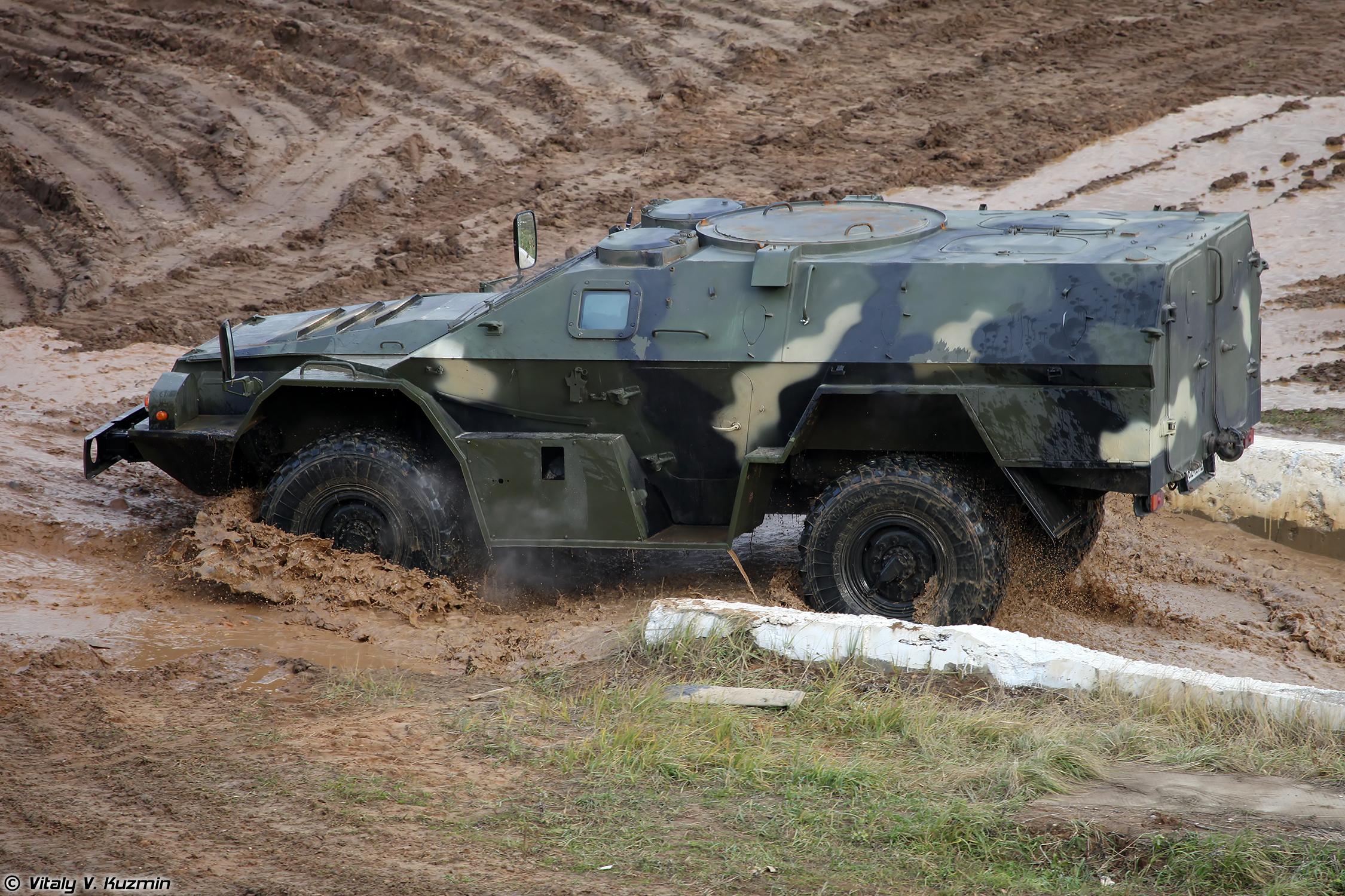 http://77rus.smugmug.com/Military/Interpolitex-2013/i-GTCdVpw/0/O/Interpolitex2013part03-21.jpg