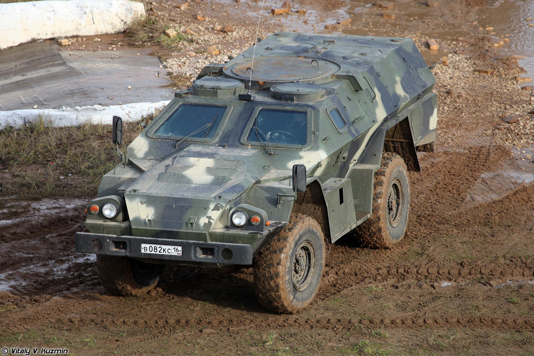 http://77rus.smugmug.com/Military/Interpolitex-2013/i-zK7wbbL/0/O/Interpolitex2013part03-20.jpg