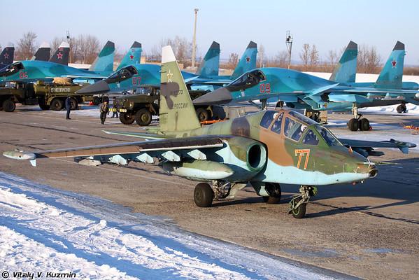 http://77rus.smugmug.com/Military/Lipetsk-Aviation-Center/i-m6SFS2H/0/M/LipetskAviacenter17-M.jpg
