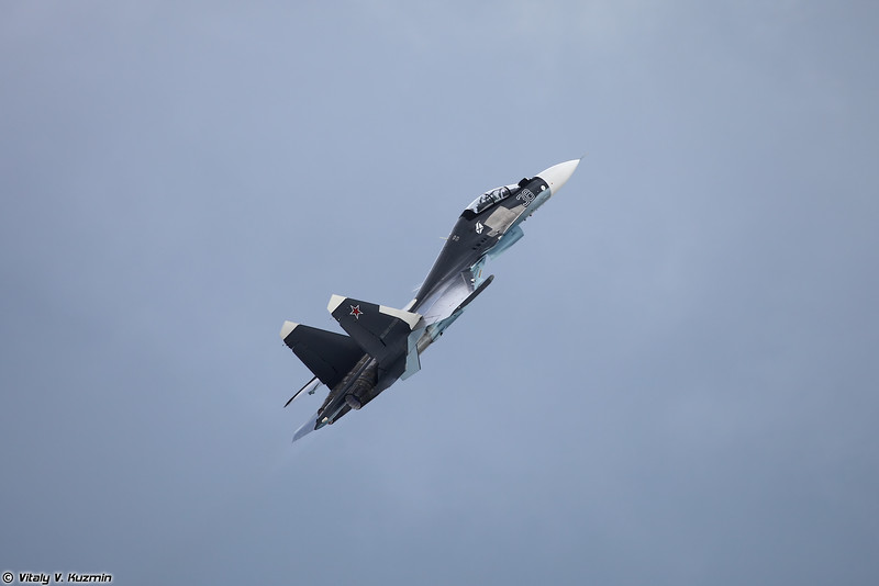 MAKS-2015 Air Show: Photos and Discussion - Page 3 MAKS2015part1-29-L