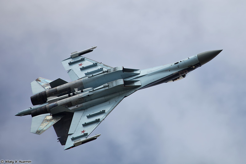 MAKS-2015 Air Show: Photos and Discussion - Page 3 MAKS2015part1-08-L