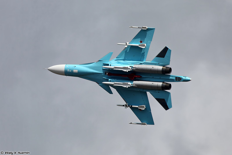 MAKS-2015 Air Show: Photos and Discussion - Page 3 MAKS2015part1-11-L