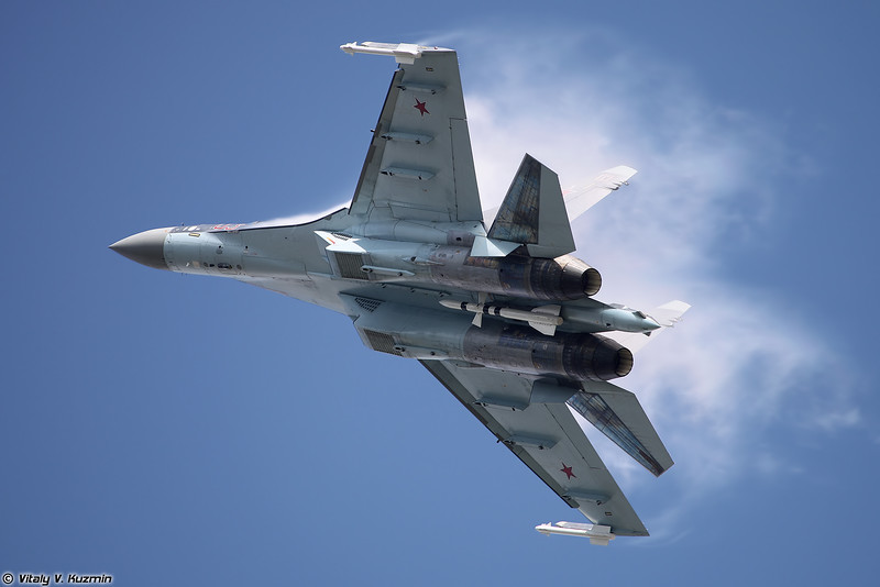 MAKS-2015 Air Show: Photos and Discussion - Page 3 MAKS2015part1-06-L