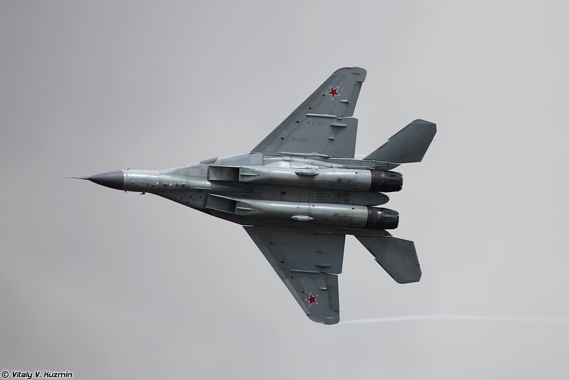 MAKS-2015 Air Show: Photos and Discussion - Page 3 MAKS2015part1-39-L