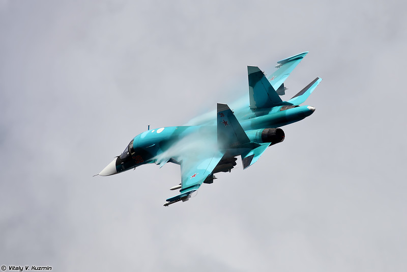 MAKS-2015 Air Show: Photos and Discussion - Page 3 MAKS2015part1-15-L